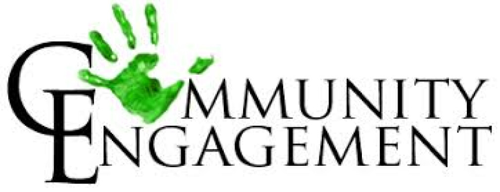 Community Engagement Ministry