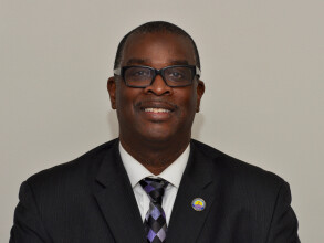 Profile image of Andre Williams