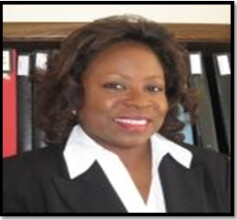 Profile image of Rev. Michele Chavers